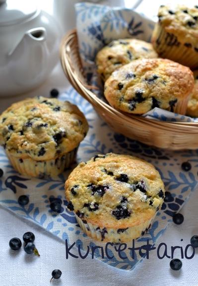 muffinsmirtilli1