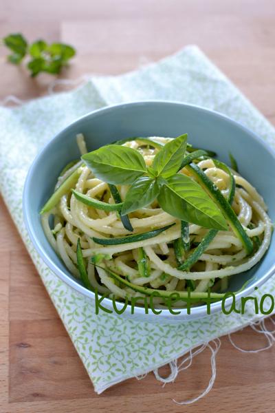 spaghetti_avocado2