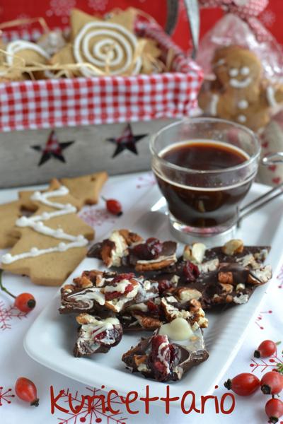 Biscotti Di Natale Quel Che Passa Il Convento.Natale Kuricettario
