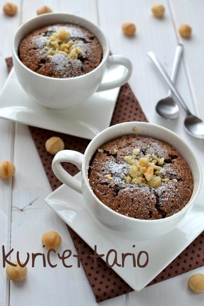 cioccosouffle1