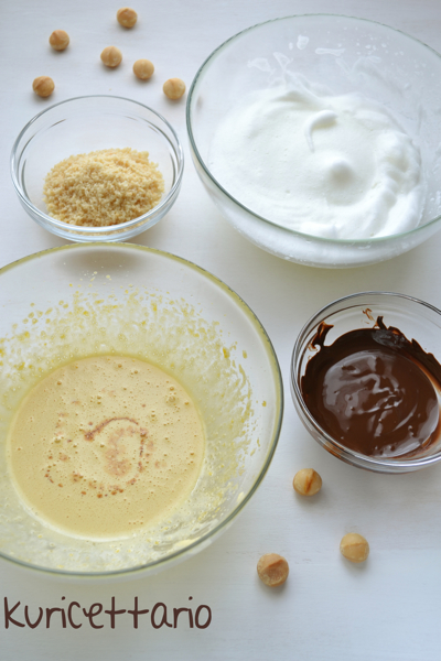 cioccosouffle2
