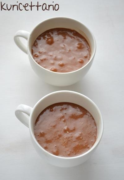 cioccosouffle3