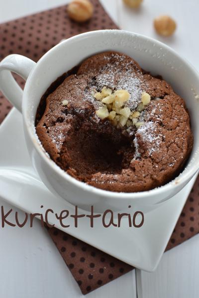 cioccosouffle4